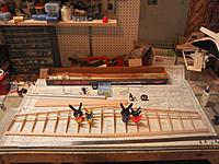 Name: IMG_0302.jpg