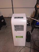 Name: IMG_0309.jpg