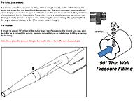 Name: Pipefitting.JPG