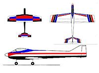 Name: Skymaster2.JPG