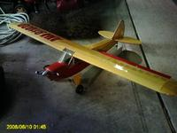 Name: PICT0002.jpg
