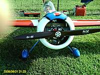Name: PICT0007.jpg