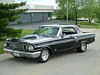 Name: ford thunderbolt.jpg