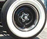Name: imagesCA833XXD.jpg