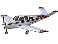 Name: Bonanza Beachcraft.jpg