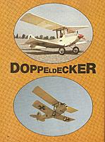 Name: Doppeldecker.jpg