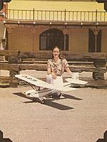 Name: 1935 Taylor Cub.jpg