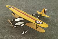 Name: Curtiss P-6E Hawk.jpg