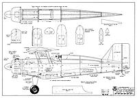 Name: Air Meister Plan 805.jpg
