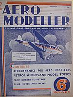 Name: Aeromodeller Dec.1935.JPG