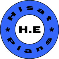 Name: Logo Hlsat Color.png