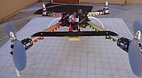 Name: FrankenQuad Rear.jpg