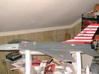 Name: f-16 001.jpg
