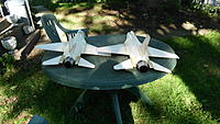 Name: 21.jpg