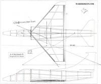 Name: Skyhawk CG.jpg Views: 116 Size: 48.5 KB Description: