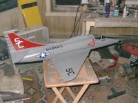 Name: Skyhawk II 118.jpg Views: 99 Size: 56.2 KB Description: