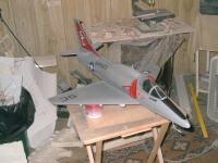 Name: Skyhawk II 119.jpg Views: 79 Size: 52.0 KB Description: