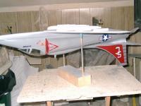 Name: Skyhawk II 128.jpg Views: 83 Size: 48.9 KB Description:
