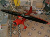 Name: Stinson 001.jpg