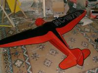 Name: Stinson 002.jpg