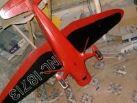 Name: Stinson 003.jpg