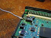 Name: RSSI7.jpg