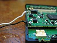Name: RSSI8.jpg