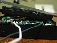 Name: RSSI9.jpg