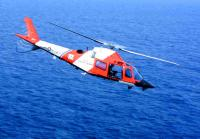 Name: MH68_USCG.jpg