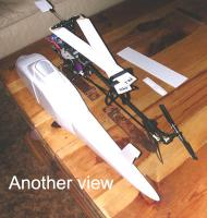 Name: a109 midbody 06.jpg