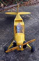 Name: J3cub  003.jpg