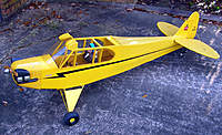 Name: J3cub  004.jpg