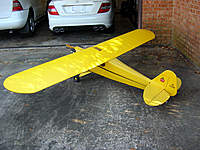 Name: J3cub  006.jpg