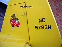 Name: J3cub  0014.jpg