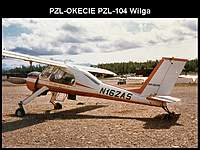 Name: FAA_PZL-104_PZ04-c.jpg