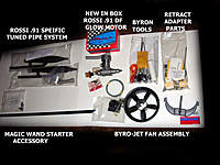 Name: BYRON F-16 KIT 006.jpg
