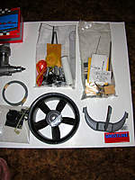 Name: BYRON F-16 KIT 009.jpg