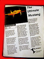 Name: SKY AVIATION GIANT SCALE MUSTANG. 001.jpg