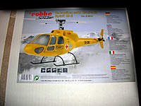 Name: ROBBE SQUIRREL AS-350 500 SIZE FUSELAGE 001.jpg