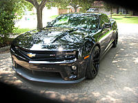 Name: 2012 ZL 1 002.jpg