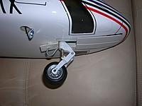 Name: BELL 222 EBAY 008.JPG