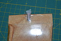 Name: DSC_0061.jpg