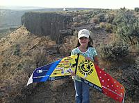 Name: 034.jpg