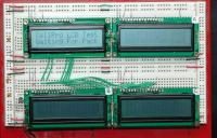 Name: IndoorFlash_StockResistors.jpg