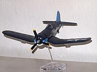 Name: f4u-corsair.jpg