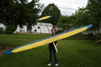 Name: IMG_7459.jpg