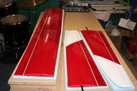 Name: IMG_5232.jpg