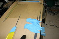 Name: IMG_5333.jpg
