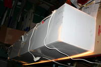 Name: IMG_5358.jpg