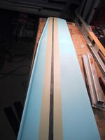 Name: IMG_4378.jpg